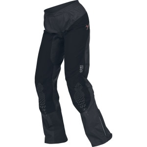 Gore Bike Wear ALP-X 2.0 Gore-Tex Women's Pants