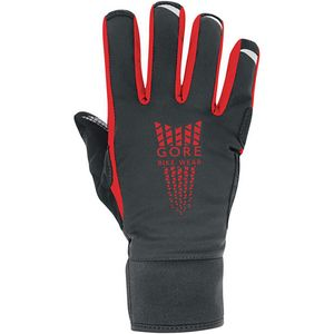 Gore Bike Wear Xenon GT Gloves