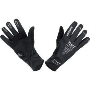 Gore Bike Wear Xenon 2.0 SO Gloves