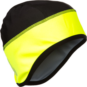 Gore Bike Wear Universal Windstopper Helmet Cap