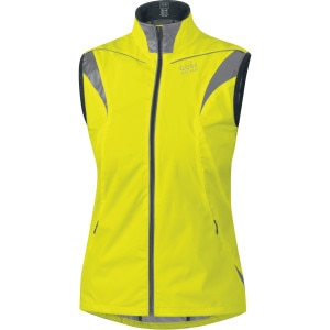 Gore Bike Wear Visibility AS Women's Vest