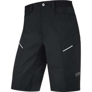 Gore Bike Wear Countdown 2.0 Short - Men's