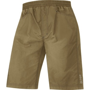 Gore Bike Wear Countdown Tour Shorts - Men's