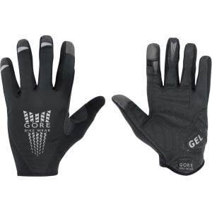 Gore Bike Wear Xenon Long Gloves