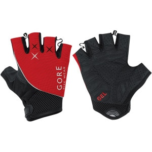 Gore Bike Wear Alp-X 2.0 Glove
