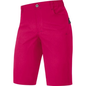 Gore Bike Wear Countdown 2.0 Short - Women's