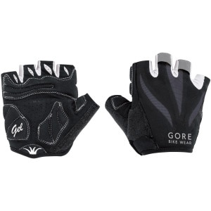 Gore Bike Wear Countdown 2.0 Summer Women's Gloves
