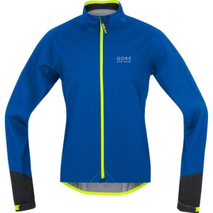 Gore Bike Wear Power Gore-Tex Active Jacket  - Men's