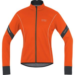 Gore Bike Wear Power 2.0 SO Jacket