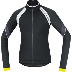 Gore Bike Wear Power 2.0 Thermo Jersey - Women's