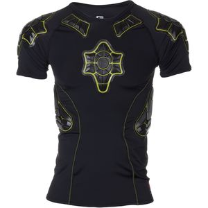 G-Form Pro-X Compression Shirt