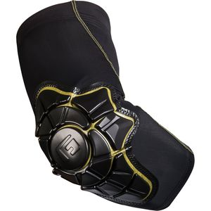 G-Form Pro-X Elbow Pads - Kids'