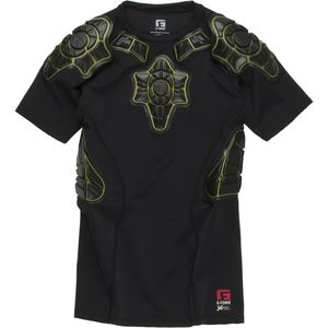 Pro-X Compression Shirt - Kids'