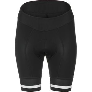 Giordana FormaRed Carbon Shorts with Cirro Insert - Women's