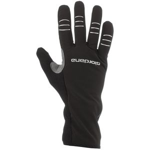 Giordana Nordic Winter Gloves