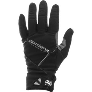 Giordana Tri-Season Gloves