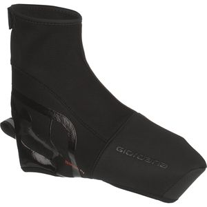 Giordana Nordic AV Shoe Covers