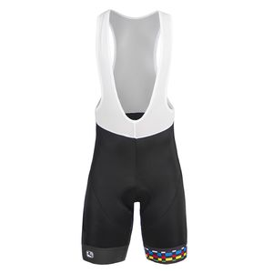 Giordana MAD MAD WORLD Vero Bib Shorts - Men's