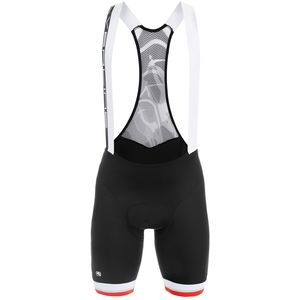 Giordana SilverLine Bib Shorts - Men's