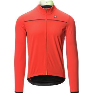 Giordana Fusion Lightweight WindFront Jersey Men's