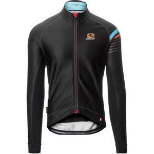 Giordana FR-C Sette Winter Jacket - Men's