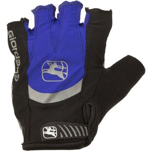Giordana Strada Gel Glove - Men's