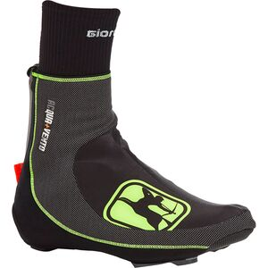 Giordana AV 300 Shoe Covers