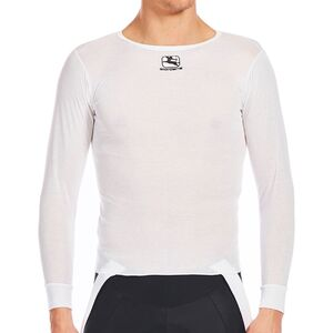 Giordana Sport Long-Sleeve Base Layer