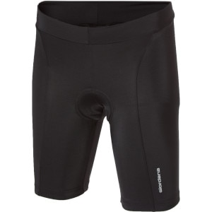 Giordana Fusion Women's Shorts with Chamois