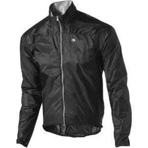 Giordana Triseason Wind Jacket