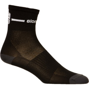 Giordana Trade Mid Cuff Socks