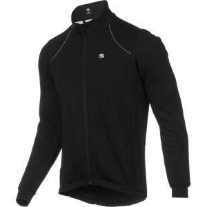 Giordana Fusion Winter Jacket - Men's