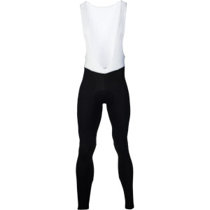Giordana Fusion Men's Bib Tights