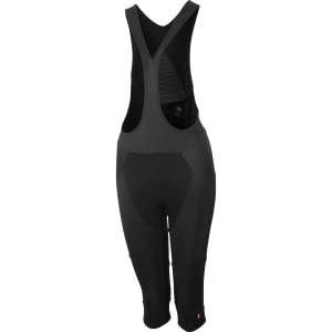 Giordana FormaRed Carbon Women's Bib Knickers