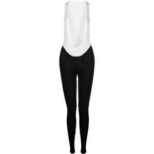 Giordana Fusion Bib Tights - Women's