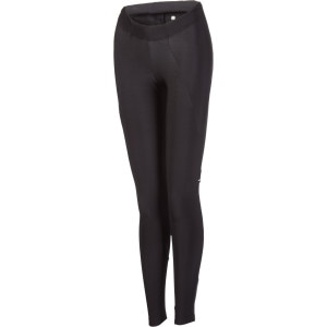 Giordana Fusion Women's Sport Tights