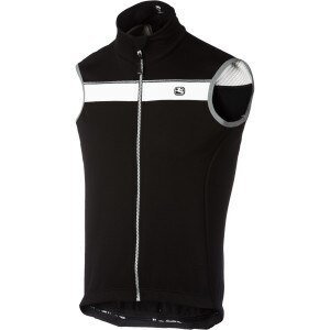 Giordana Silverline Winter Men's Vest