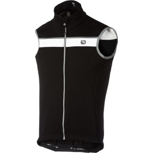 Giordana Silverline Winter Vest - Men's