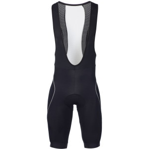 Giordana Silverline Super Roubaix Men's Bib Shorts