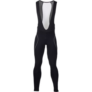 Giordana Silverline Windfront Men's Bib Tights