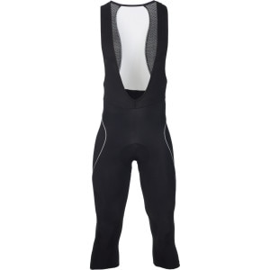 Giordana Silverline Bib Knickers - Men's