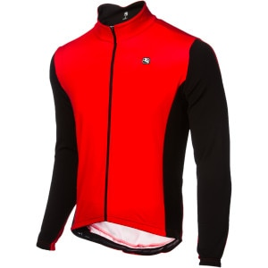 Giordana Fusion Jersey - Long-Sleeve - Men's