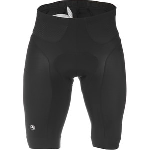 Giordana Silverline Men's Shorts