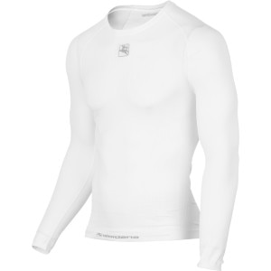 Giordana Mid-Weight Polypropolene Tubular Knit Base Layer