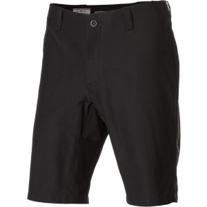 Giro New Road Ride Tailored Shorts - Men's