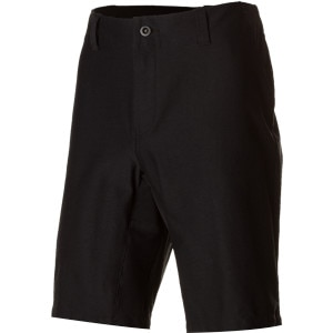 Giro New Road Ride Classic Shorts - Men's