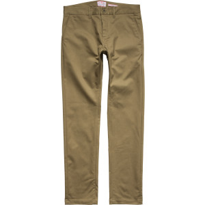 Giro New Road Mobility Tailored Trousers - Men's