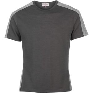 Giro New Road Ride Crew Pockets Shirt - Short-Sleeve - Men's