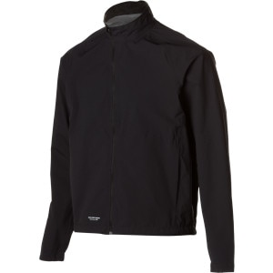 Giro New Road Neo Rain Jacket - Men's