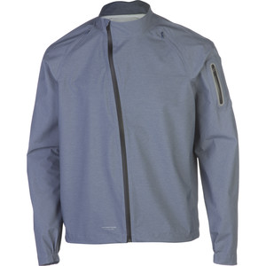 Giro New Road Rain Jacket - Men's